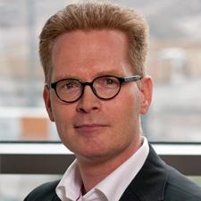 PDG Jarmo Palukka
