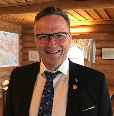 Arto Kankaanpää