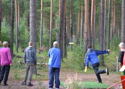 frisbee_golf2