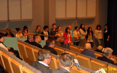 seminaari1