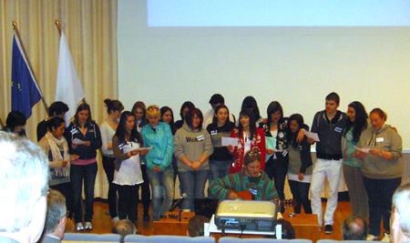 seminaari3