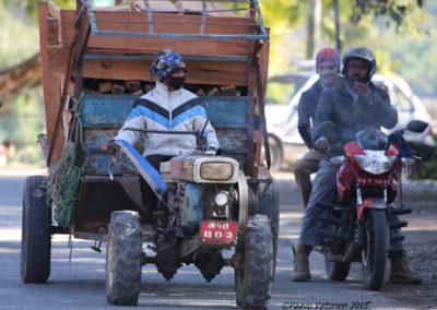 Traktori-ja-moottoripyora