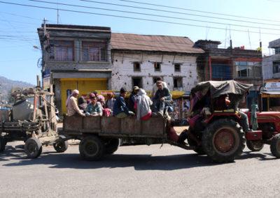 Traktori4