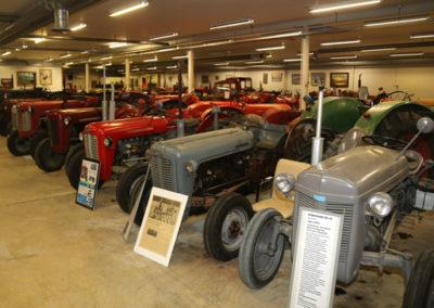 traktorimuseo1