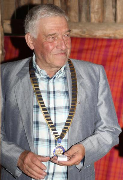 Juhani Saari