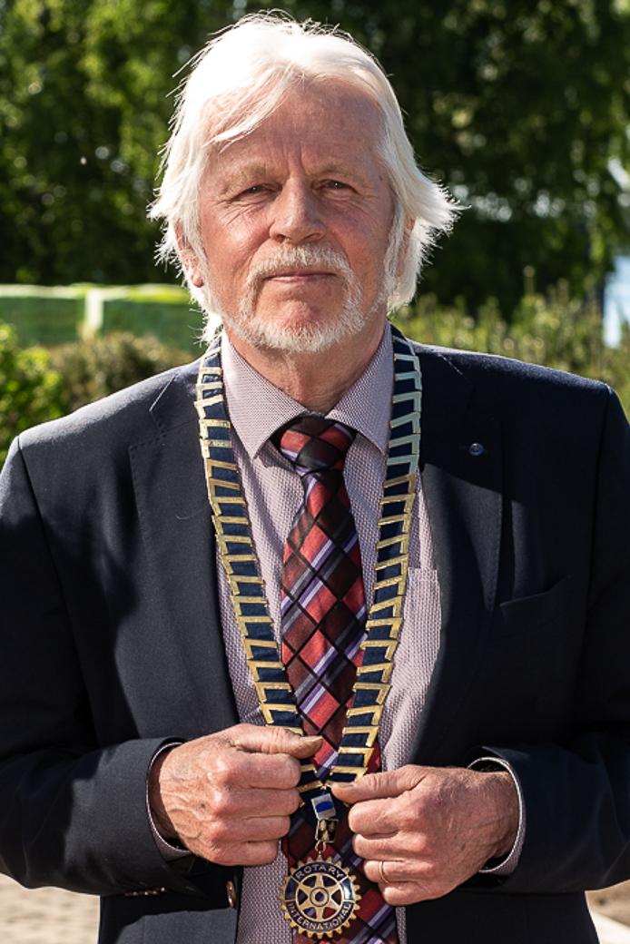 Veli-Matti Sallinen