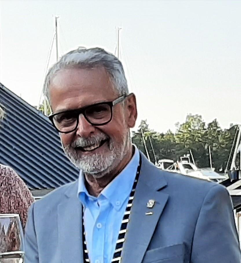 Inguar Karlsson-Parra