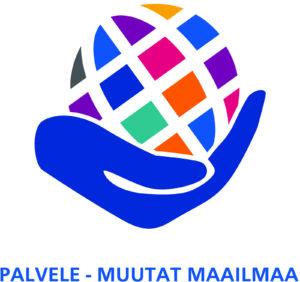 Rotaryteema 2021-2022
