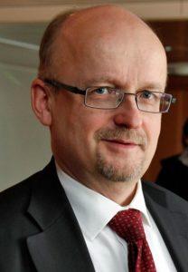 Heikki Kauppi