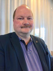 Marko Rossinen