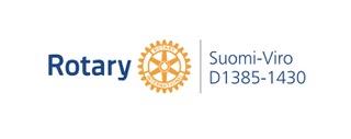 Suomen Rotary